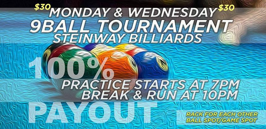 steinway_billiards_touramet002